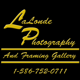 LaLonde-Photography-Logo