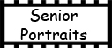Senior-Portrait-Button