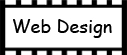 Web-Design-Button